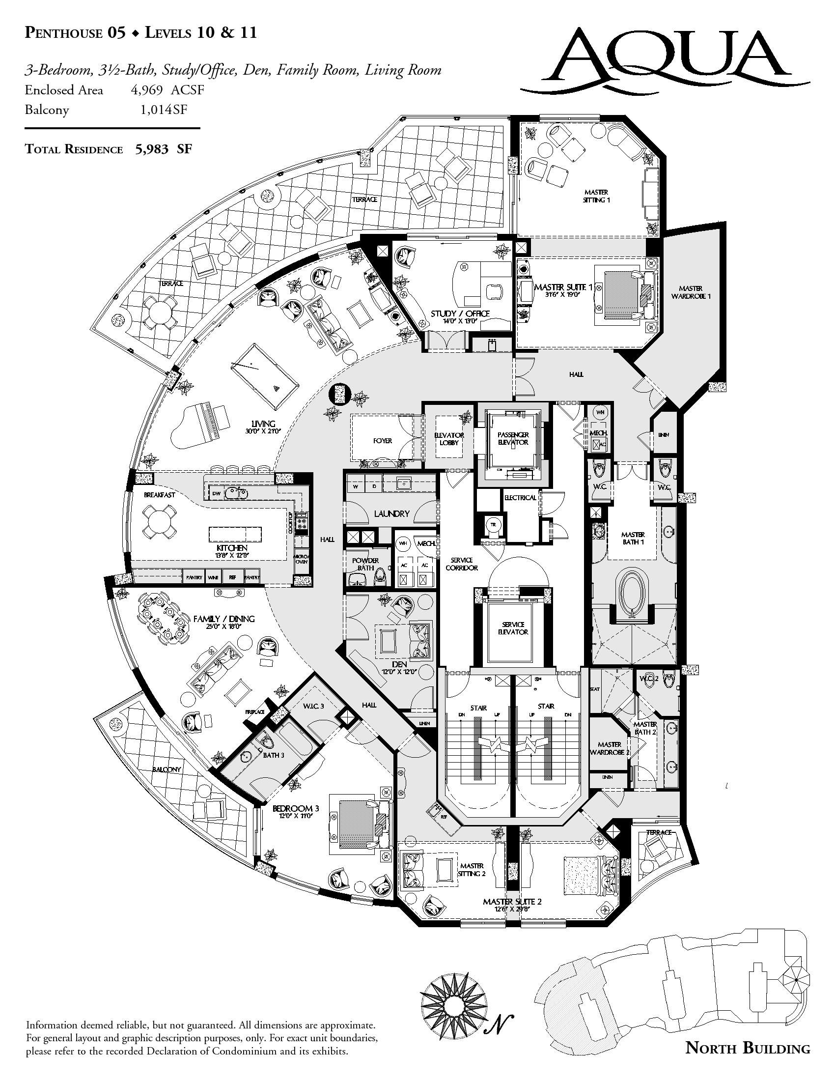 Incredible Floorplans Penthouse05 1 7002 200 Pixels House Hotel Inspirational Interior Design Netriciaus