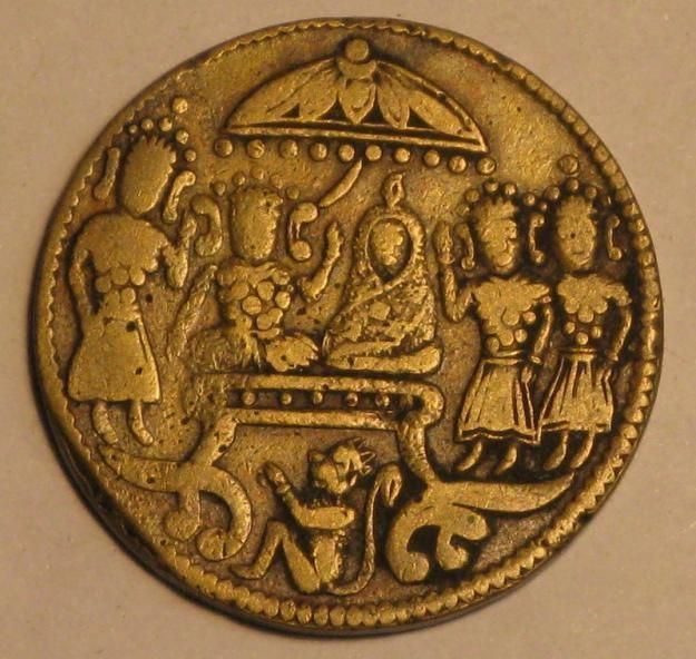 Pin by Karen Coden on old stuff   Antique coins, Old coins