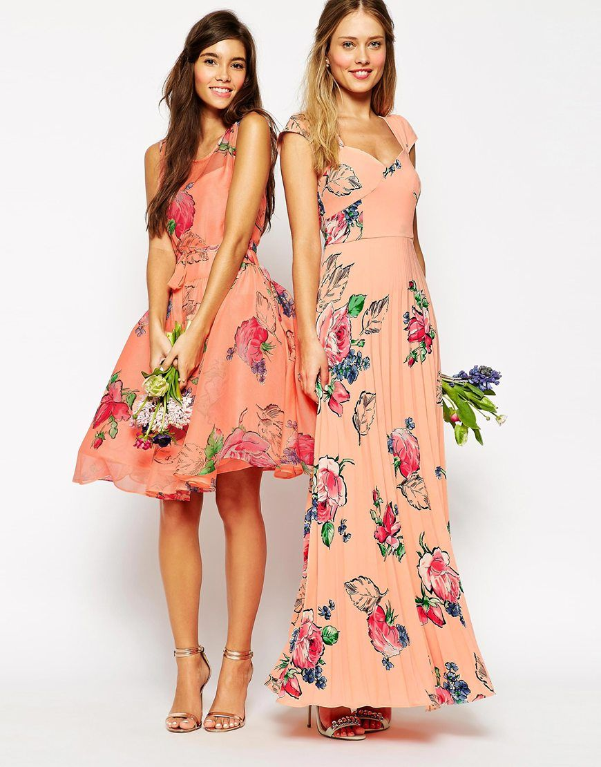 Looking for affordable bridesmaid dresses look no further looking for affordable bridesmaid dresses look no further ombrellifo Images