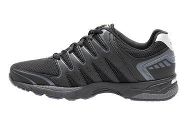 fa64625ab487 ABEO 24 7 Palmer Mens - ABEO Footwear