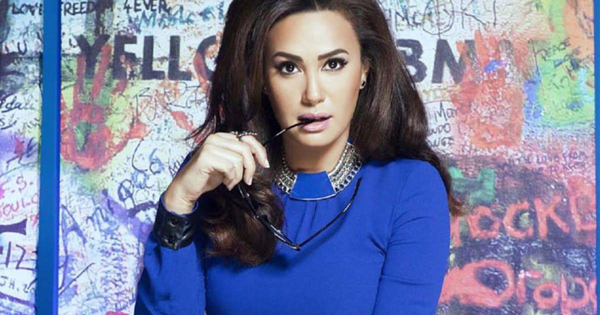 Yasmin Abdulaziz Story of the comedy film signifies the