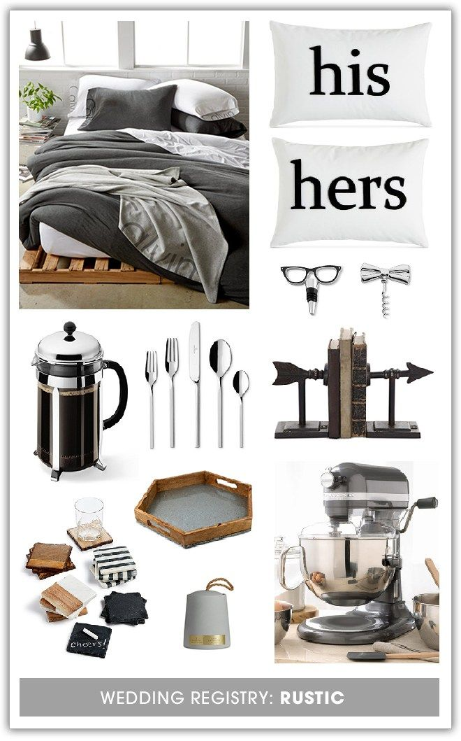 Give A Gift Get A Gift With Macys Wedding Registry Creative