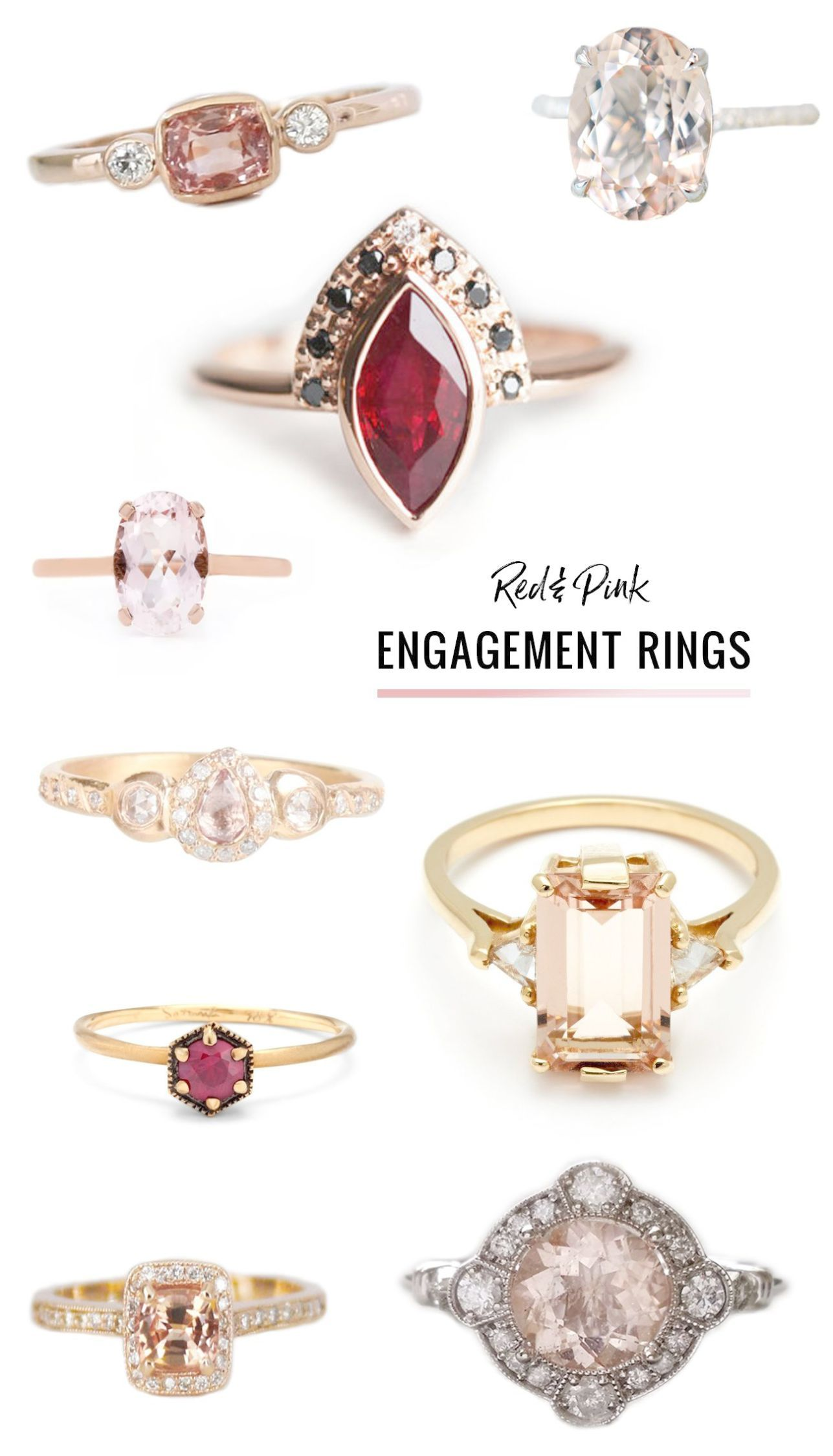 Jewellery Online On Rent Order Diamond Wedding Ring Sets Sale A