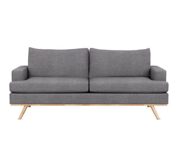 Https Www Fantasticfurniture Com Au Medias Maesof3stseledigey Pd 1 Container Original Fantasticfurniture Wf Product De 3 Seater Sofa Fantastic Furniture Sofa