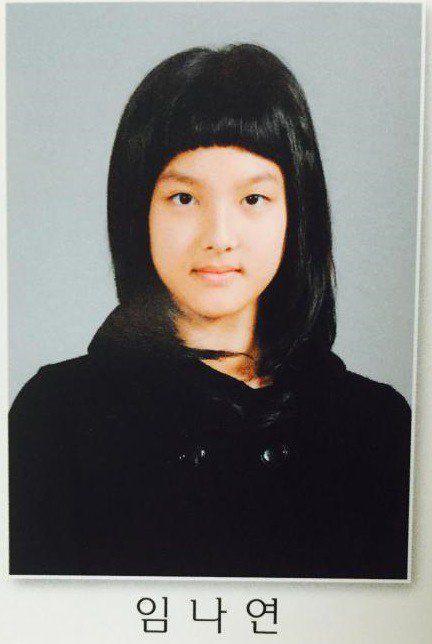 Nayeon Nose Job : nayeon, Twice, Plastic, Surgery