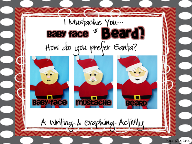 HOLIDAY IDEAS! The Ultimate Holiday Writing Bundle, SALE, and