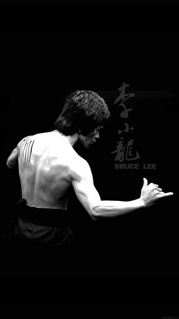 Pin By Mohamed Mohe On Bojcy Mixed Martial Arts Bruce Lee Pictures Bruce Lee Photos Bruce Lee Art