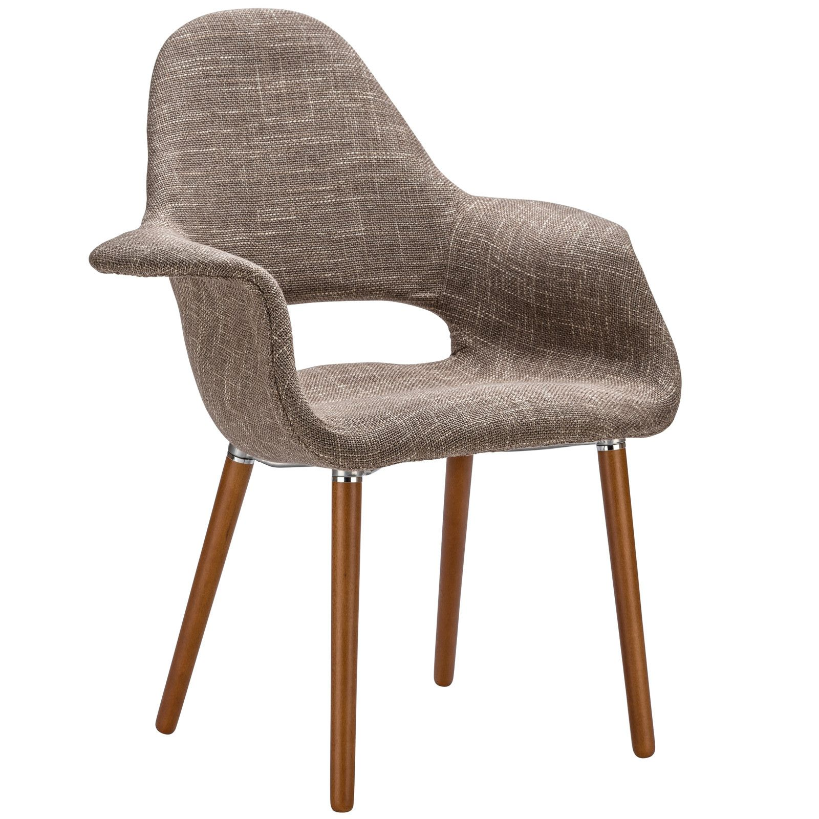 Customer image zoomed chaircomedores chair comedores pinterest