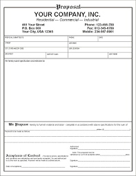 Image result for construction business forms templates mackooper image result for construction business forms templates wajeb Gallery