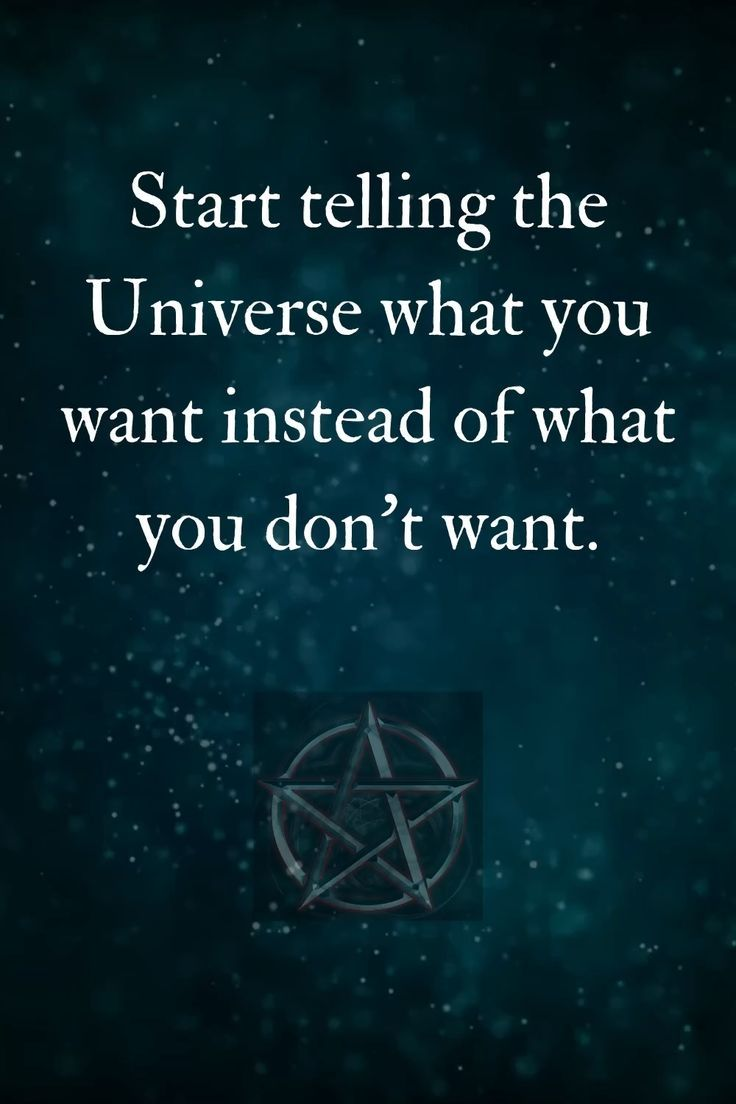 Spiritual quotes universe law of attraction truths