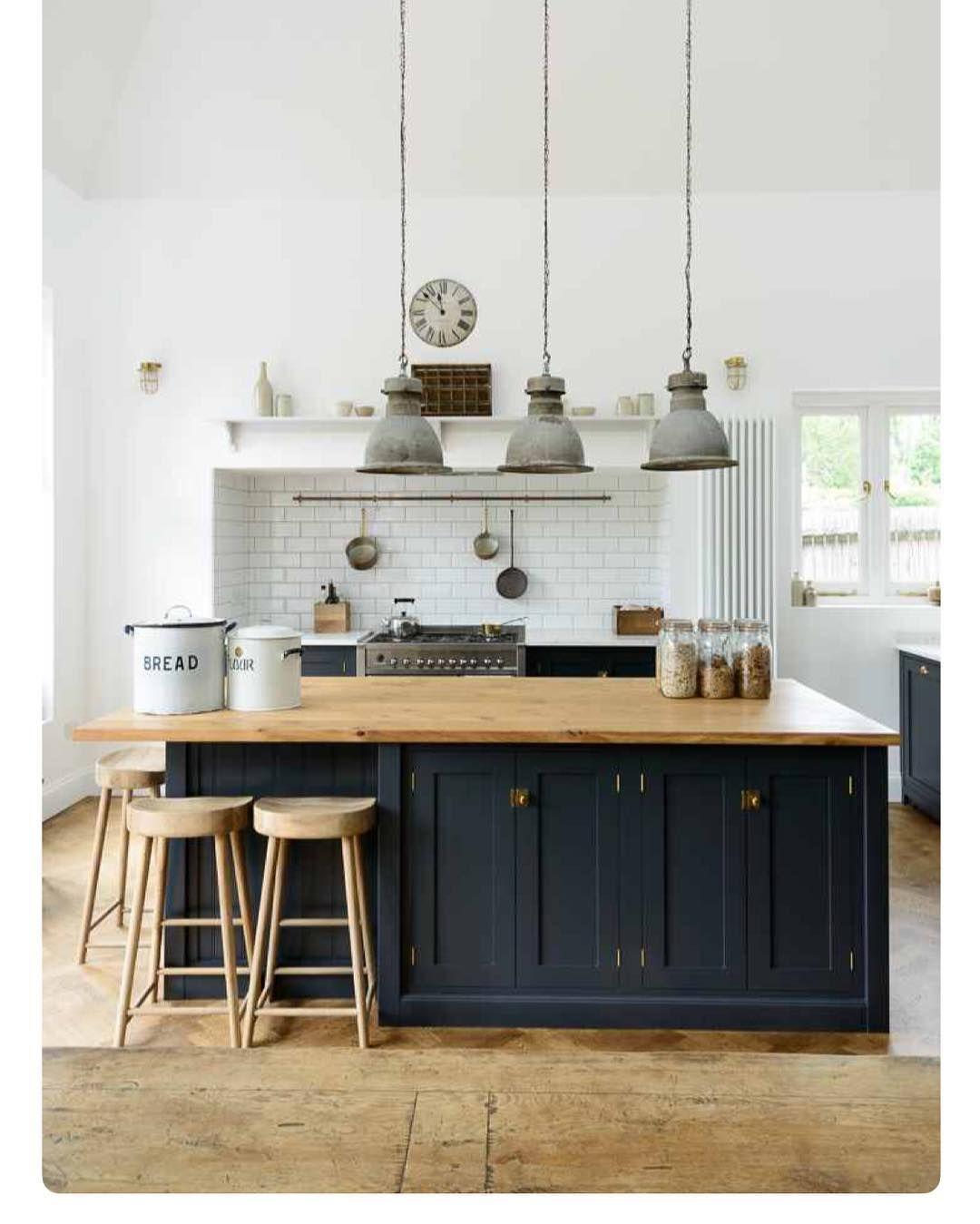 Pinterest:  Minniewifeey •♡   Interiors   Pinterest   Cocinas, Casa ...