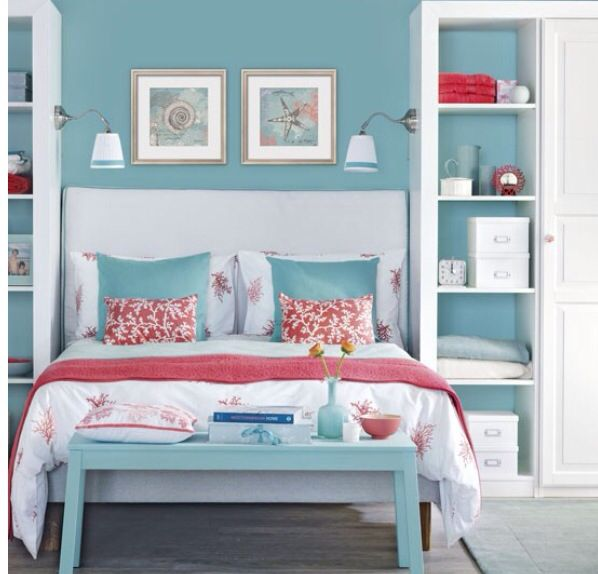 Turquoise Room Decorations Colors Of Nature Aqua Exoticness Inspirations Tags Bedroom Accessories Living Accents