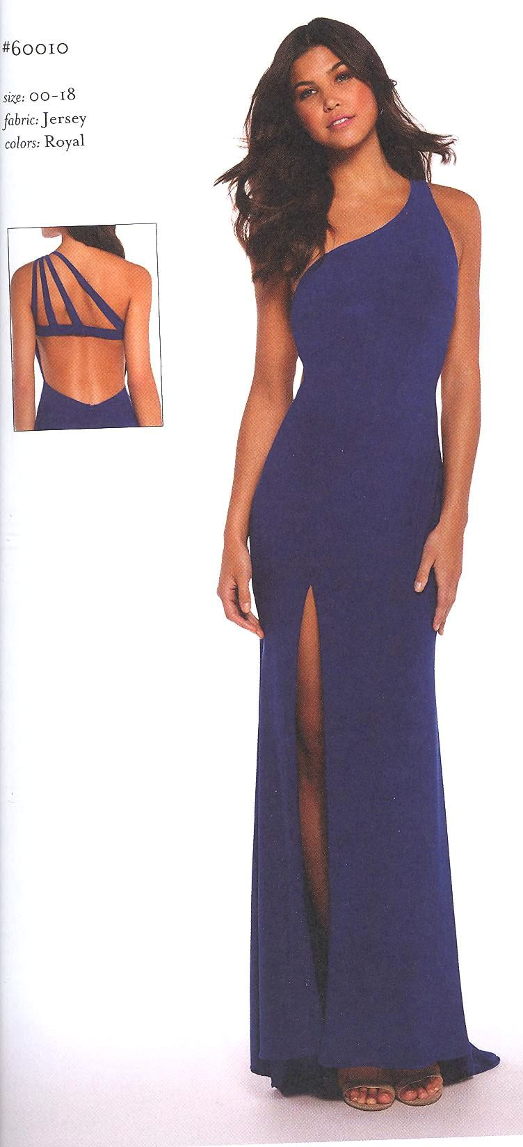27987d27b4 Prom Dresses Evening Dresses by ALYCE PARIS BR aay60010 BR Long bodycon