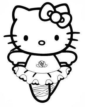 Convite Hello Kitty Para Imprimir Art Hello Kitty Kitty