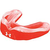 Under Armour Youth ArmourShield Convertible Mouthguard