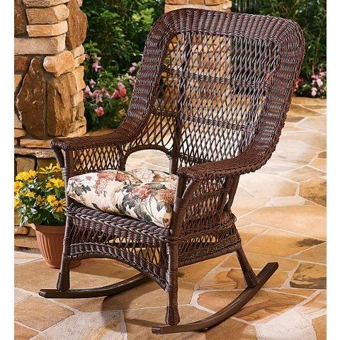 كرسي هزاز Outdoor Patio Furniture Sets Outdoor Patio Furniture Patio Furniture Sets