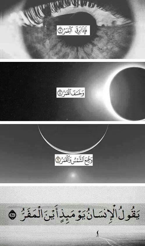 اللهم ارحمنا برحمتك التي وسعت كل شي Quran Quotes Islamic Quotes Islamic Inspirational Quotes