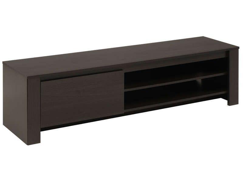 meuble tv banc tv meuble tv conforama
