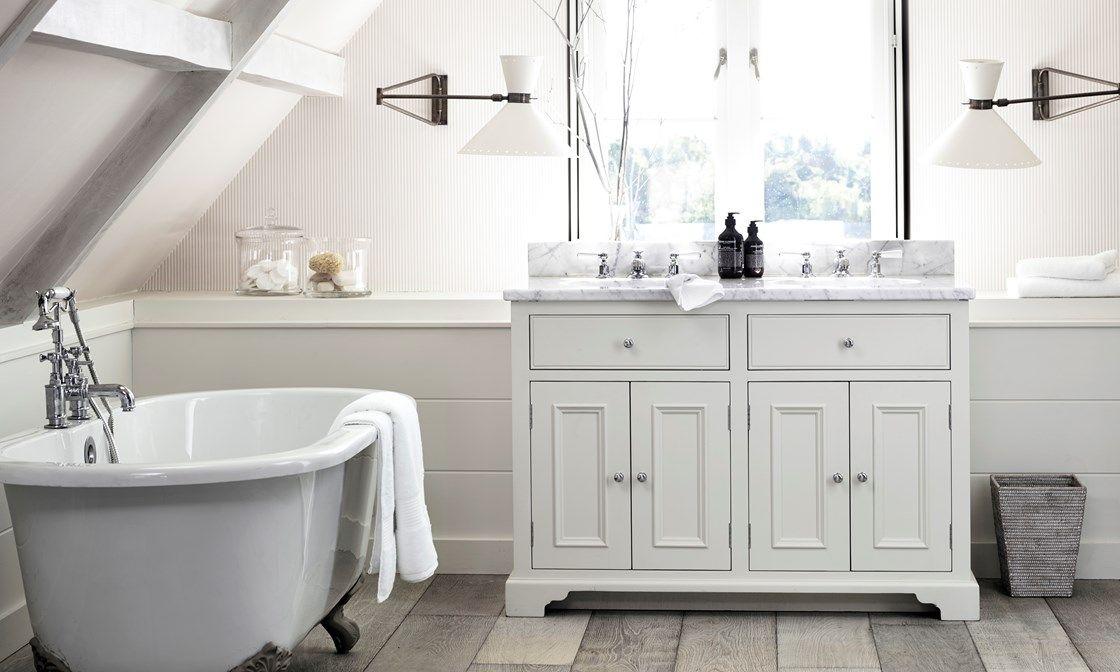 ,    |   Bathroom MirrorsBathroom  CabinetsMaster ...