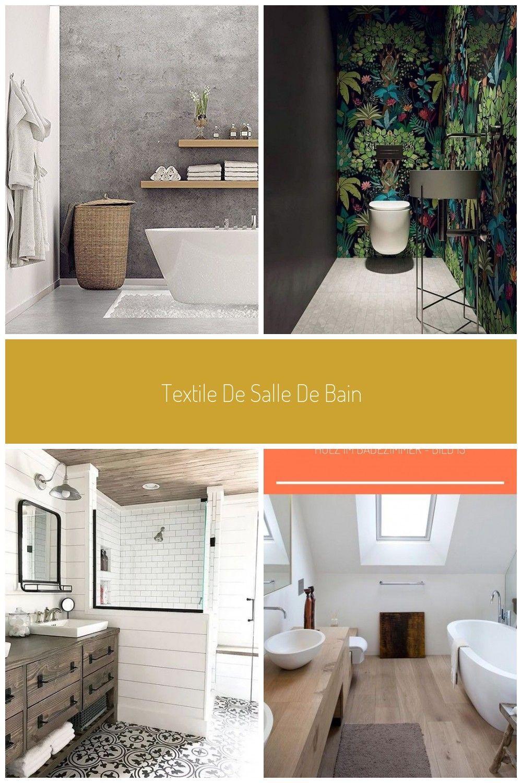 Bathroom Bader Traumhaft Badezimmer Zuhause Ideen Bader Badezimmer Bathroom Ideen Traumhaft Zuhause In 2020 Bad Deko Badezimmer Holz Bad Deko Ideen