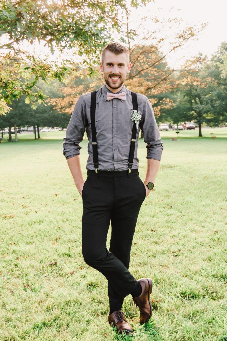 20+ Wedding day checklist for groom information