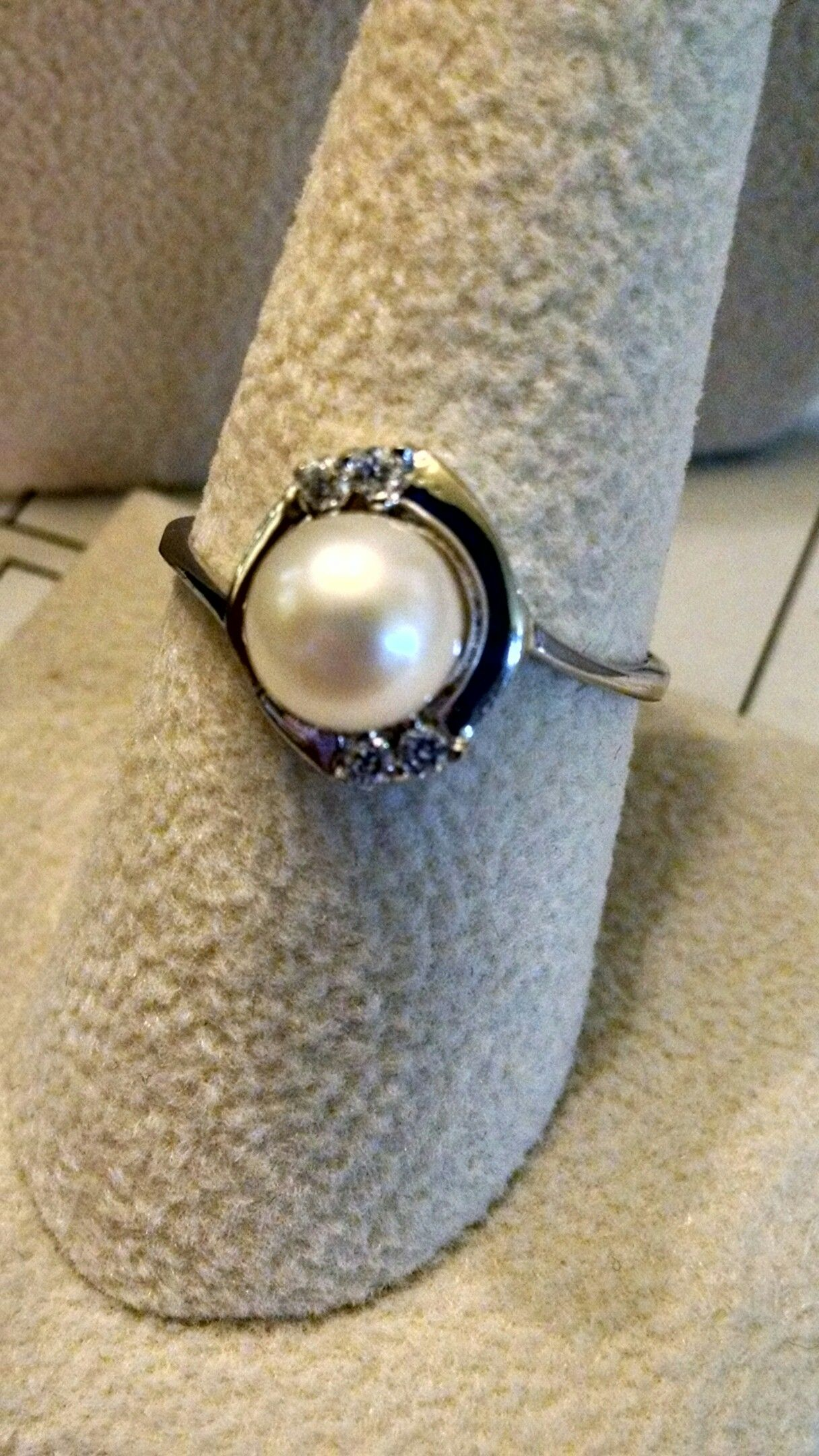 Pin By Katherine Clark On Vantel Pearls Pearl Images Pearls