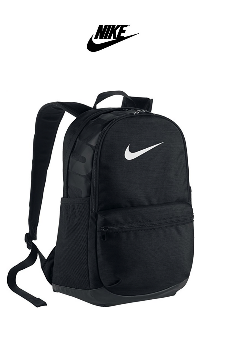 NIKE - Brasilia Backpack  d83efa509cb6f