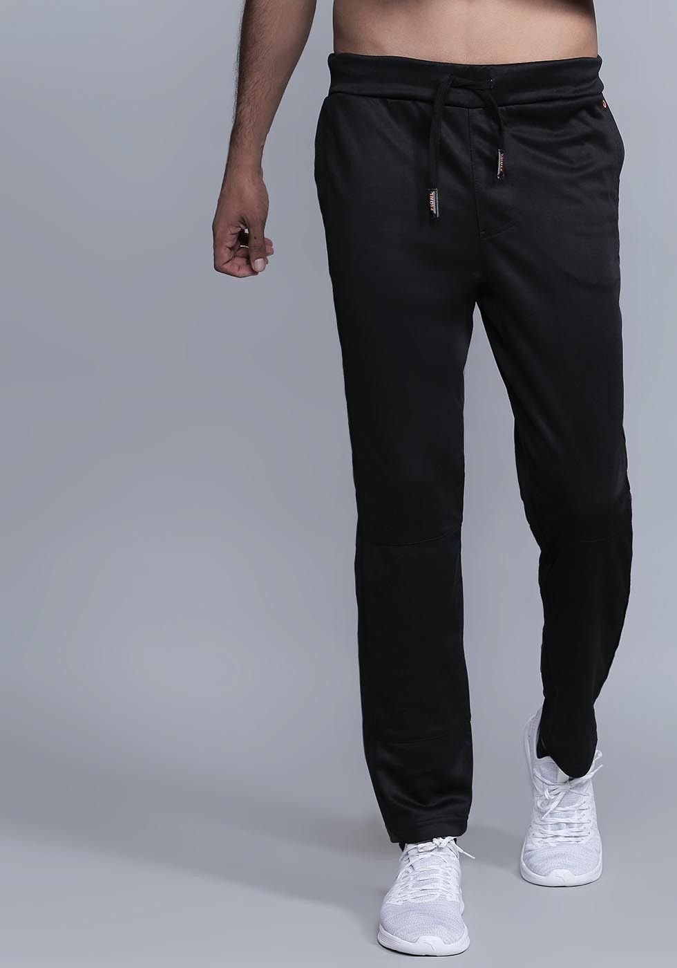 9da94abf84ede ALL DAY CROSSOVER ACTIVEWEAR JOGGERS BY PROWL ₹1,999.00 ...