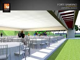 Resultado De Imagen Para Salones De Eventos Arquitectura Con
