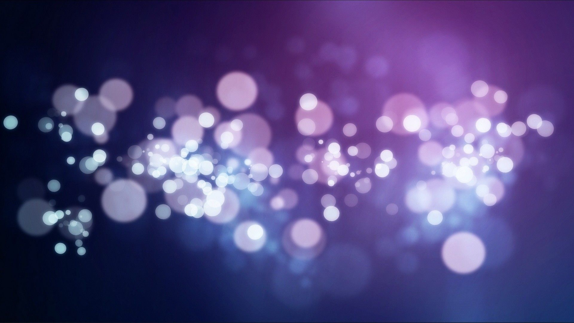 Purple Abstract Wallpaper Abstract Wallpaper Blurry Lights Purple Abstract