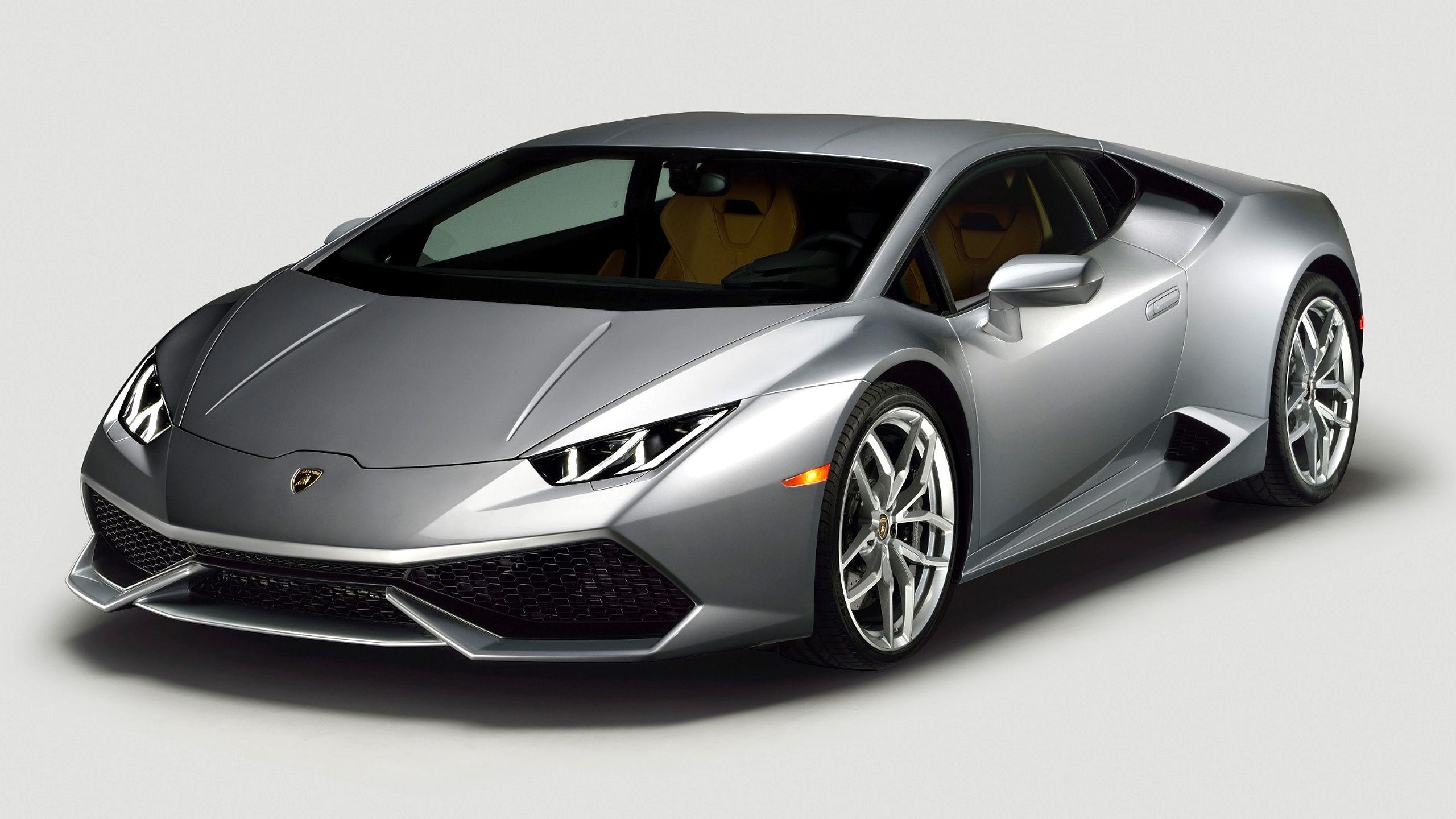 Lamborghini Huracan Hd Wallpapers Cars Stylendesignscom