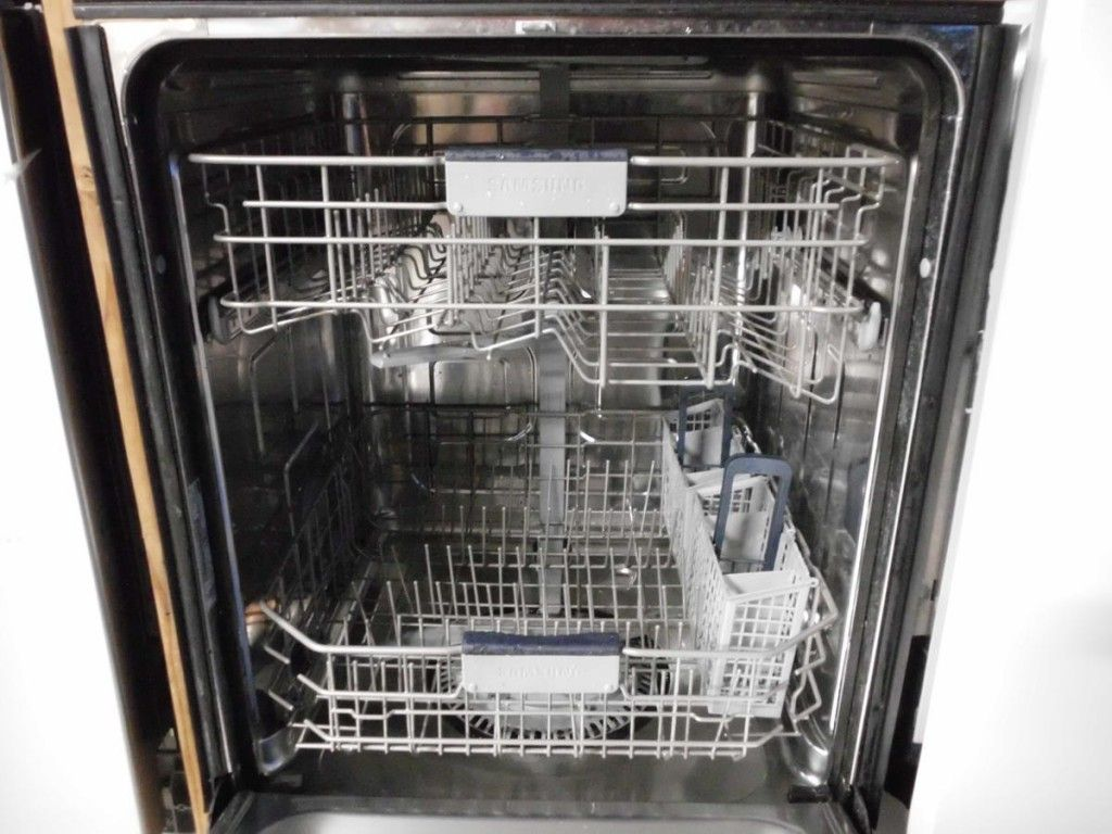 Stainless Steel Ge Under Sink Dishwasher Guidelines Of Home Applications And Other Under Sink Dishwasher Modern Bathroom Tile Bathroom Tile Inspiration
