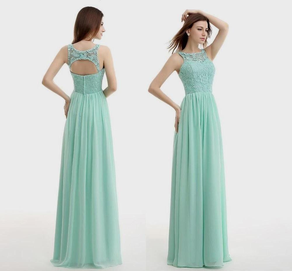 Green bridesmaids dress  Mint Green Bridesmaid Dresses Naf Dresses  MY W e d d  n g uc