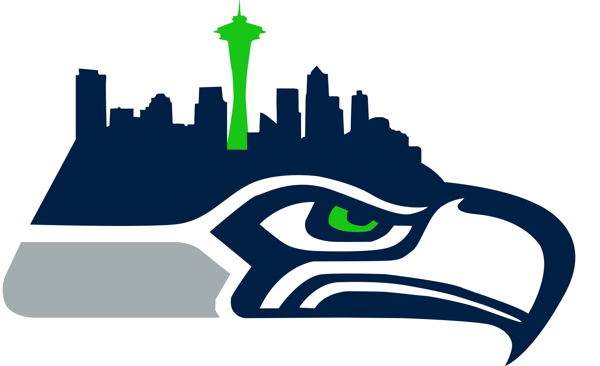 Pin By Abbyabbotter On Seattle Seahawks Clothes Seattle