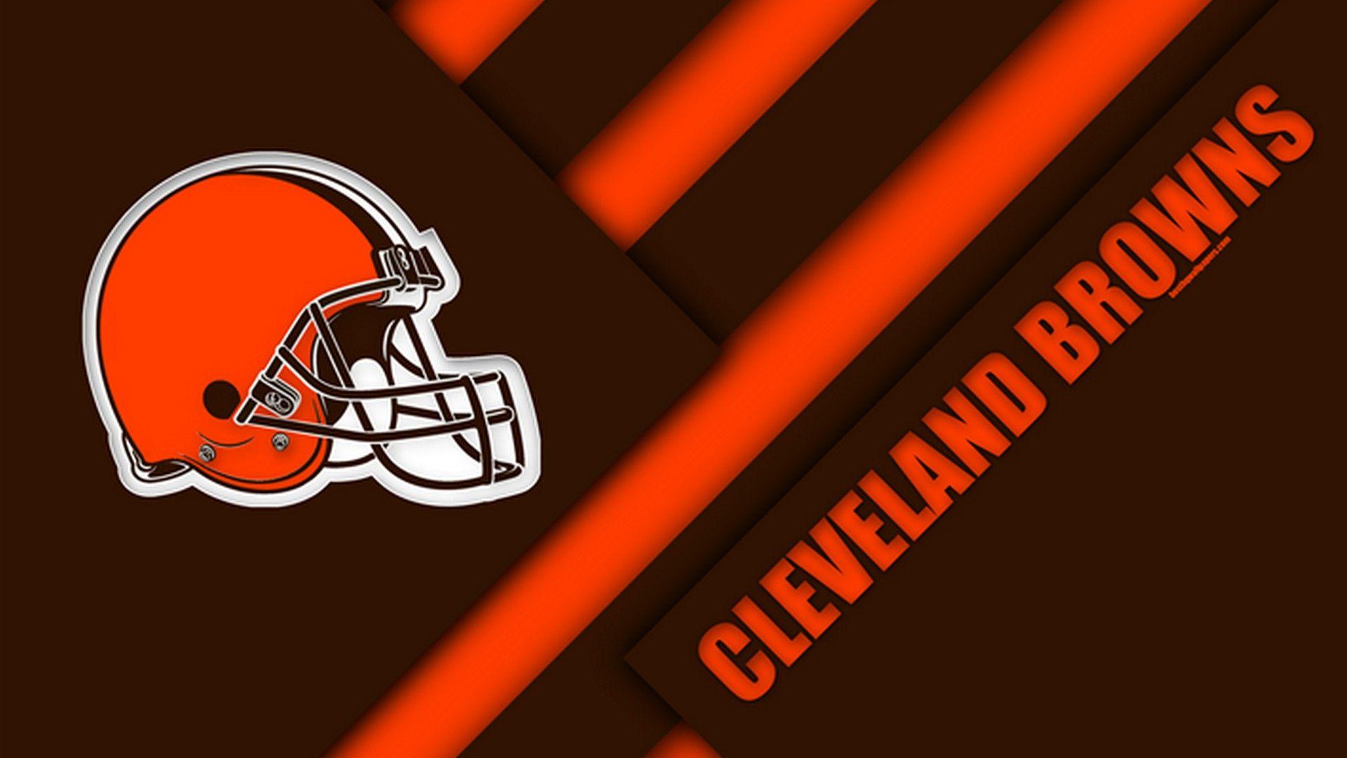 Image result for cleveland browns logo images