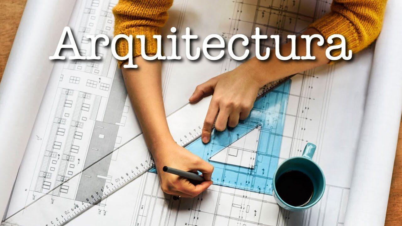 Música De Fondo Para Vídeos De Arquitectura Presentación Arquitectónica Fondo Musica Arquitectura