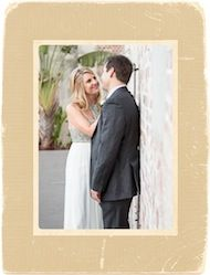 Love this wedding photographer http://absolutionphotography.com.au/
