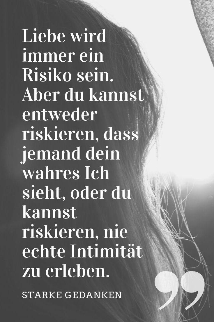 #StarkeGedanken #MeineGedanken #wahreLiebe #Intimität #Partnerschaft #Verwundbarkeit #emotionaleNähe #Liebe #Beziehungen #Verbindung #sinnvolleBeziehung