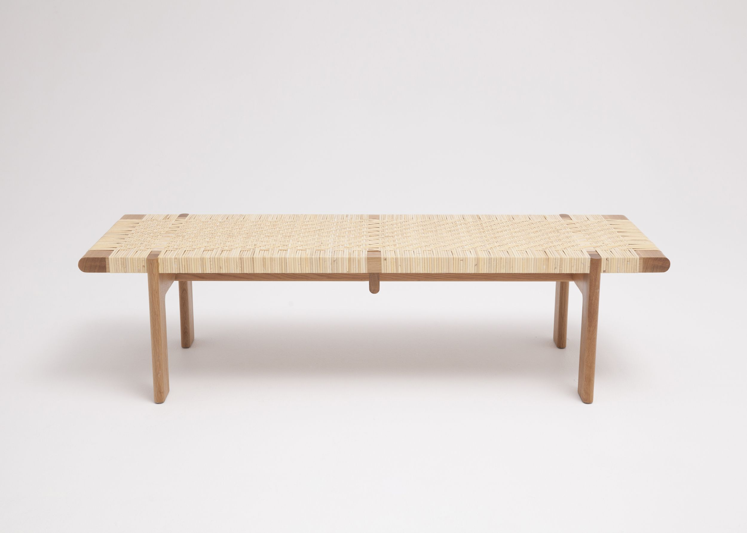 Rattan Bench | Rattan, Bench and Rattan furniture