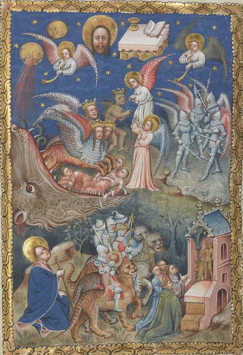 http://gallica.bnf.fr/ark:/12148/btv1b10532634z/f27.item.r=miniature