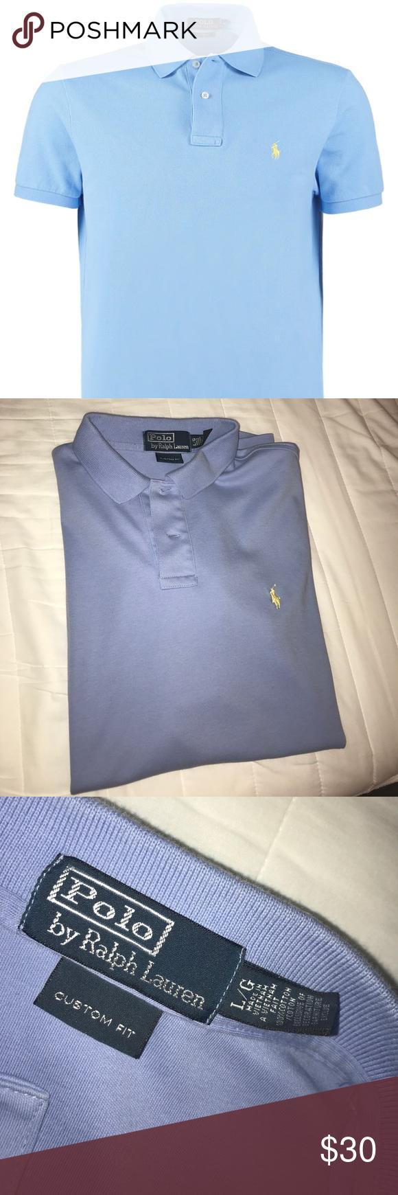 Polo In Shirts Made VietnamToffee Ralph Art Lauren VUMSzqGp