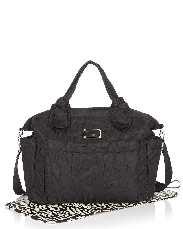 Marc By Jacobs Diaper Bag Pretty Nylon Eliz A Baby Bloomingdale S