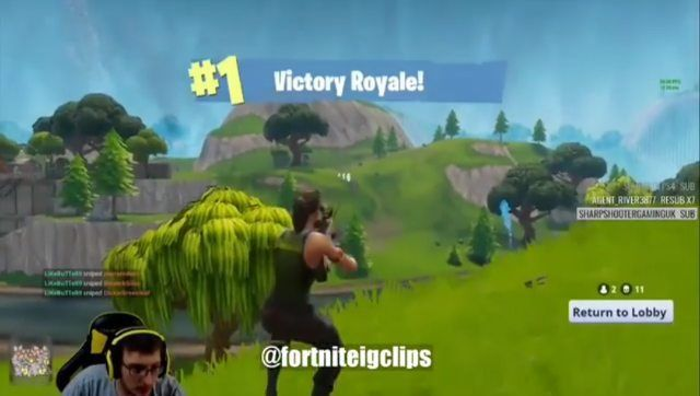 Great Fortnite compilation by @fortniteigclips    Like & comment ( & )  Tag your teammates   Follow me for more @letsplay.fortnite   Turn on notifications   - - - __________(ignore)__________  #fortnite#battleroyale#fortnitebattleroyale#pc#xbox#ps4#playstation#gaming#games#pcgaming#fortnitebr#squad#epicgames#leagueoflegends#xboxone#fortnitememes#fortnitememe#solo#duo#pubg#playerunknownsbattlegrounds#love#h1z1#fortnitegameplay#br#youtube#yt#twitch#cod#callofduty