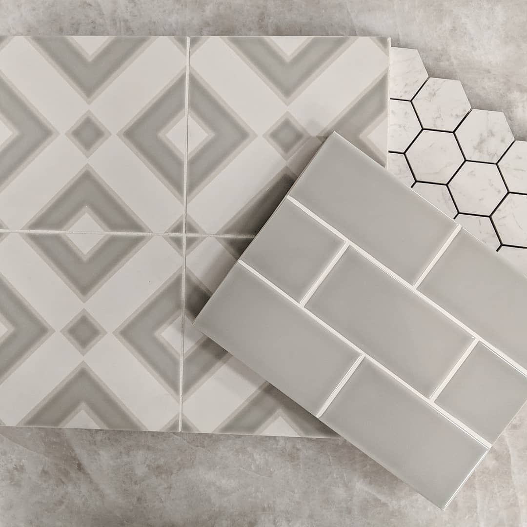 Love This Concept Pallette For A Bathroom Main Flooring