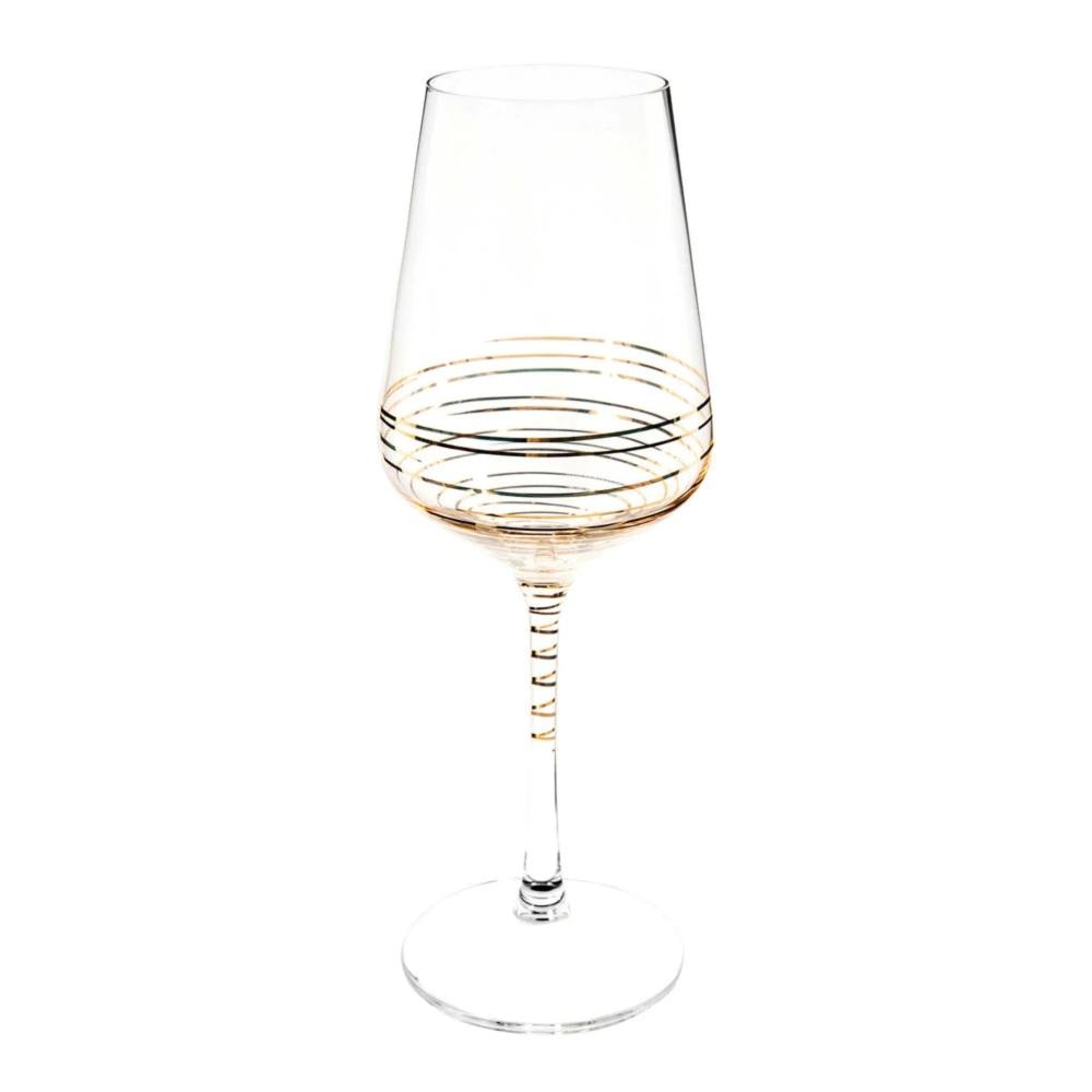 Décorations de Noël en 2020 | Verre de vin, Set de verres, Vin