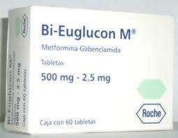 tomar metformina para bajar de peso