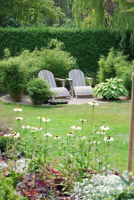Photo of Wir lieben es die Liegewiese mit einer Bodenbehandlung zu isolieren! #Einkaufen … – Terrasse ideen