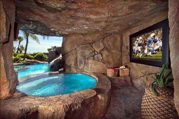 Man Cave Ideas For Zoo : Best man cave ideas furniture decor pictures men