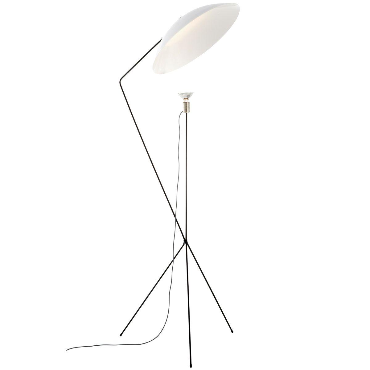 Ligne roset solveig floor lamp lighting pinterest ligne ligne roset solveig floor lamp aloadofball Image collections