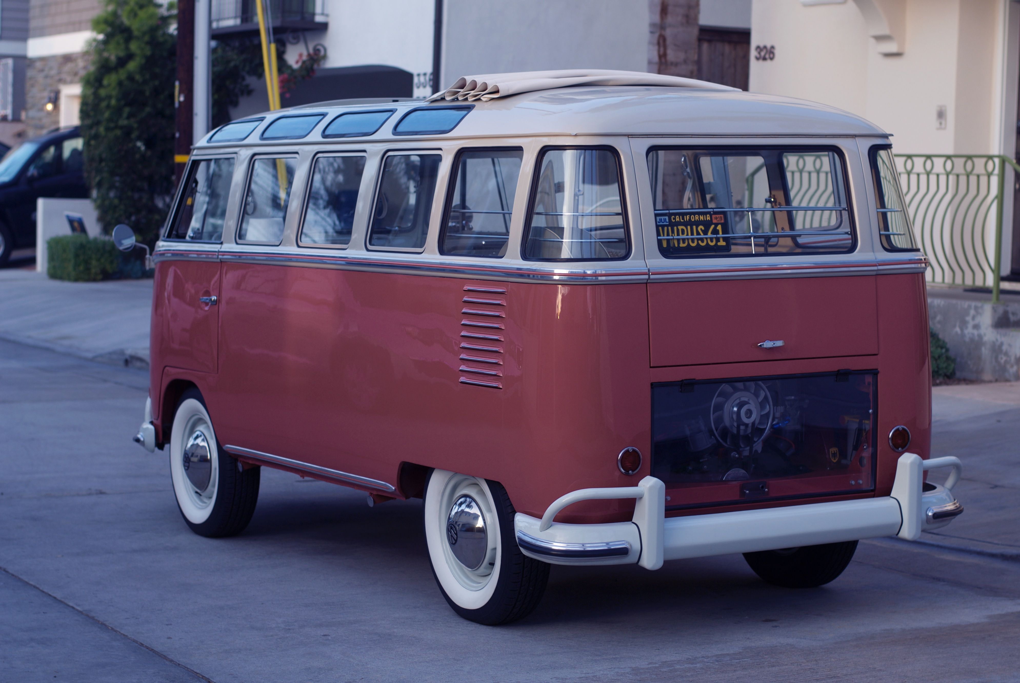 bespoke pin custom interiors volkswagen and bus made interior camper buses campers all for